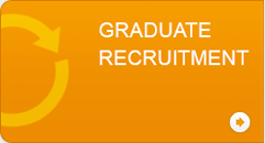 graduate-recruitment